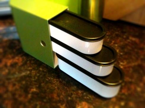 Bento Box Container