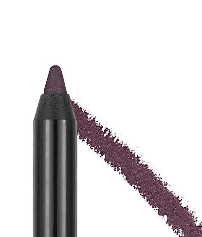 Sephora Contour Eye Pencil 12HR Wear Love Affair