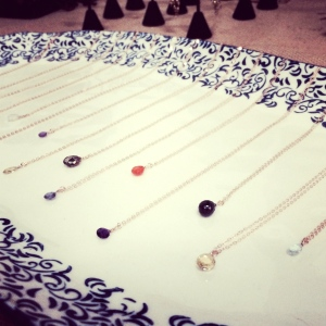 Charlie and Marcelle Jewelry 2