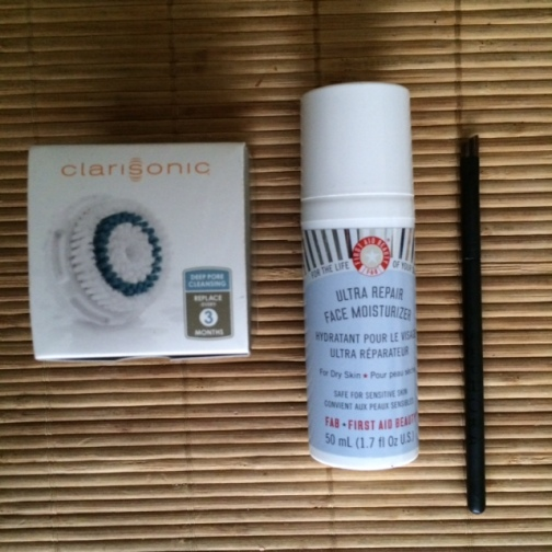 First-Aid-Beauty-Clarisonic